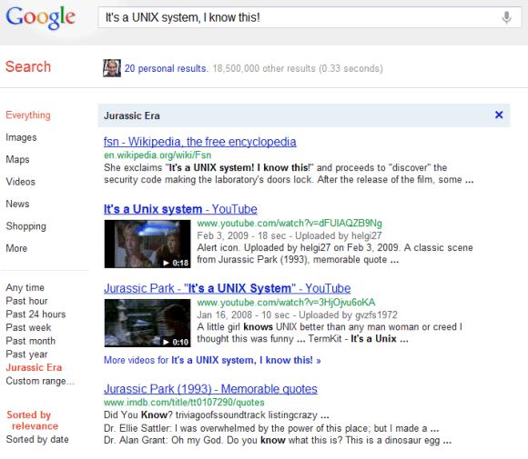 12.04.01 google-jurassic-era