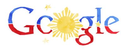 12.06.12 philippines-2012-hp
