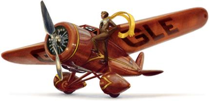 12.07.24 earhart12-hp