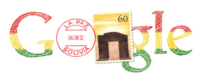12.08.06 bolivia-2012-hp