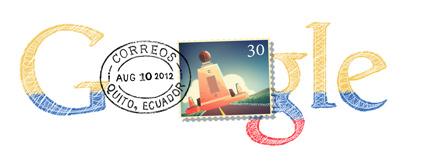 12.08.10 ecuador-2012-hp