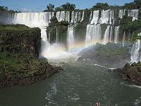 12.01.31 240px-Iguazu_Falls_with_Rainbow