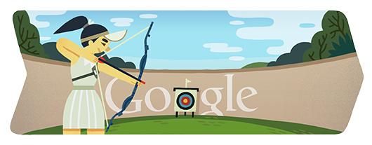 12.07.28 olympics-archery-2012-hp
