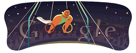 12.07.31 olympics-rings-2012-hp