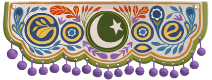 12.08.14 Pakistan_Independence_Day-2012-hp