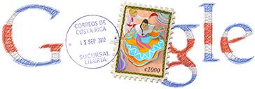 12.09.15 costa_rica-12-hp