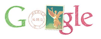 12.09.16 mexico-2012-hp