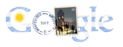 12.08.25 uruguay-2012-hp