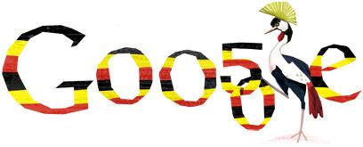 12.10.09 uganda12-hp