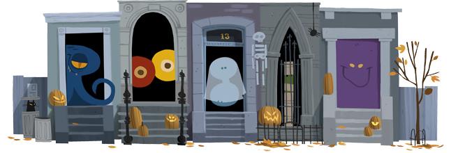 12.10.31 halloween-2012-hp