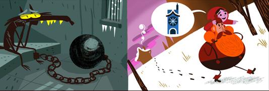 12.12.20 grimms_fairy_tales_tile21