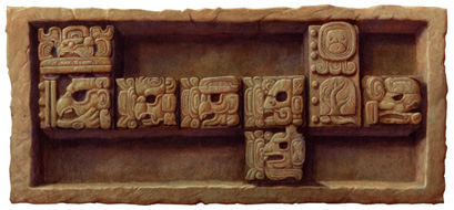12.12.21 end_of_the_mayan_calendar-993005-hp