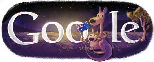 13.01.26 australia_day_2013-1016006.9-hp