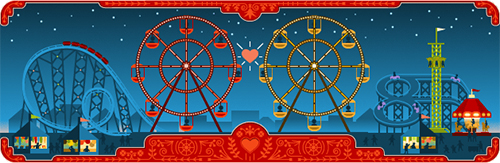 13.02.14 valentines_day_and_george_ferris_154th_birthday-1032005-hp