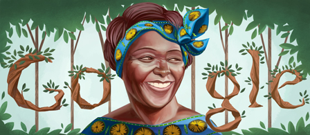13.04.01 wangari_maathai_73rd_birthday-1400005-hp