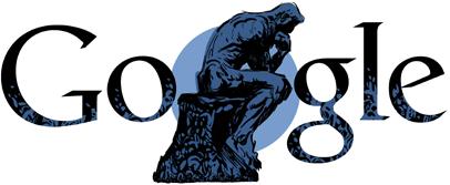 12.11.12 Rodin-2012-homepage