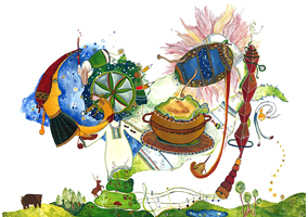 12.12.01 doodle_4_google_2012_-_romania_winner-979005-hp