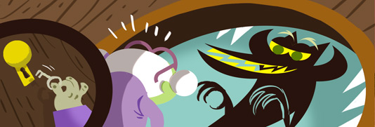 12.12.20 grimms_fairy_tales_tile11