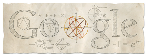 13.04.15 leonhard_eulers_306th_birthday-1573005-hp