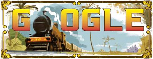 13.04.16 160th_anniversary_of_the_first_passenger_train_in_india-1361006-hp