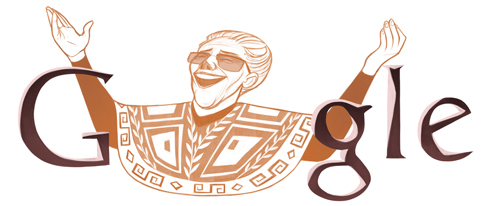 13.04.17 chavela_vargas_94th_birthday-1209006-hp
