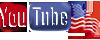 12.11.06 yt_yoodle_politics-vflduxjf2