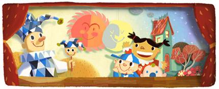 12.11.20 childrensday-2012-hp