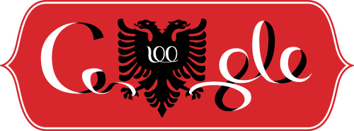 12.11.29 albania_independence_day_2012-980005-hp