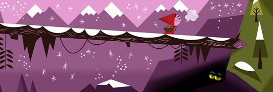 12.12.20 grimms_fairy_tales_tile4