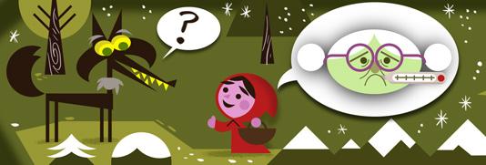 12.12.20 grimms_fairy_tales_tile5