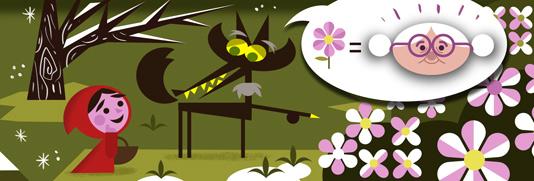 12.12.20 grimms_fairy_tales_tile6