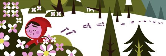 12.12.20 grimms_fairy_tales_tile7
