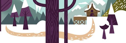12.12.20 grimms_fairy_tales_tile9