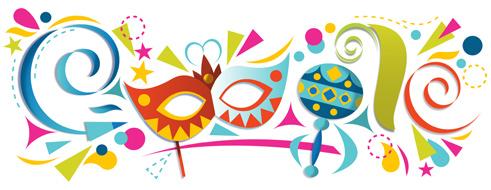 13.02.11 carnival_2013-1046005-hp