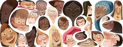 13.03.08 womens_day_2013-1055007-hp