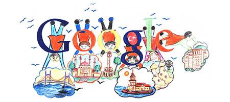 13.04.18 doodle_4_google_2013_-_turkey_winner_-1553006-hp