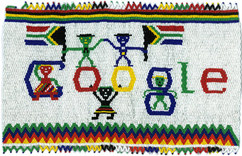 13.04.27 south_african_freedom_day_2013-1555005-hp