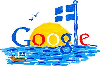 13.05.14 doodle_4_google_2013_-_greece_winner-1735005-hp