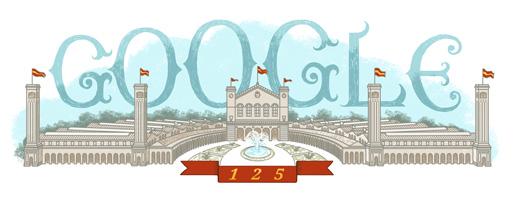13.05.20 exposicin_universal_de_barcelonas_125th_anniversary-1546005-hp