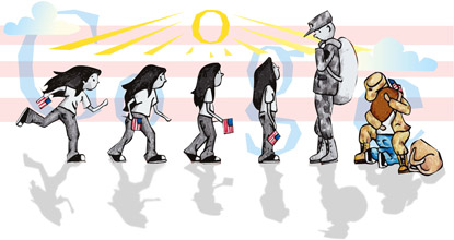 13.05.23 doodle_4_google_2013_-_us_winner-1522006-hp