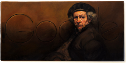 13.07.15 rembrandt_van_rijns_407th_birthday-1993005-hp
