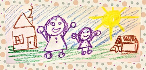 13.05.12 mothersday_2013