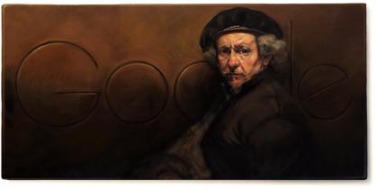 13.07.15 rembrandt_van_rijns_407th_birthday-1993005.2-hp