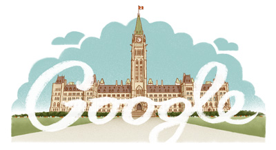 13.07.01 canada_day-1973005-hp