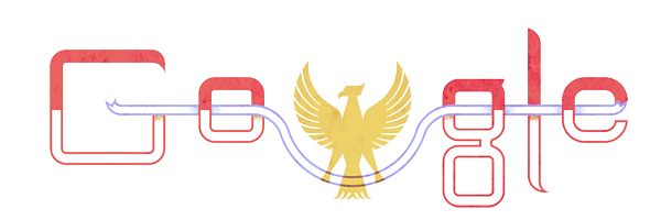 13.08.17 indonesia_independence_day_2013-2014005-hp