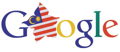 13.08.31 hari_merdekamalaysia_independence_day_2013-2020005.3-hp