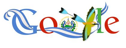 13.09.15 el_salvador_independence_day_2013-2035006-hp