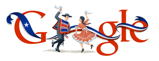 13.09.18 chile_independence_day_2013-2015005-hp