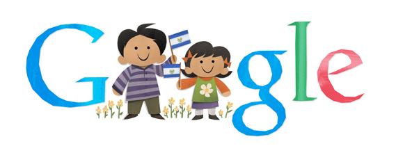 13.10.01 childrens_day_2013_el_salvador-5733953138851840-hp