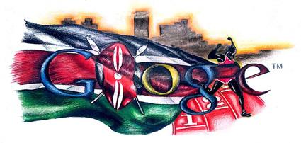 13.10.20 doodle-4-google-2013-kenya-winner-5431877351505920-hp